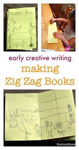 Building A Story   Creative Writing Outline   Use the boxes below to help  you come Pinterest