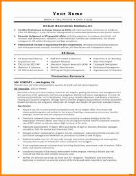 Salary Expectations Cover Letter Lovely Unique Resume Writing
