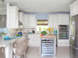... Kitchen Now Open For Cooking Kitchen Remodeling Hgtv Remodelsvintage  Kitchen Backsplash Tile: Astonishing ...