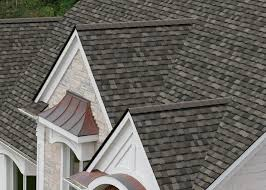 owens corning architectural shingles colors. Owens Corning Duration Lifetime Architectural Shingles Colors P