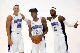 Magic Depth Chart 2017 Orlando Magic Players 2017 18 Fantasy Value Orlando