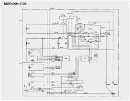 mitsubishi wiring diagram unique wonderful mitsubishi l200 wiring l200 wiring diagram manual mitsubishi wiring diagram unique wonderful mitsubishi l200 wiring diagram pdf ideas best