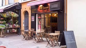 Restaurants En Promotion à Perpignan Lafourchette