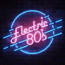 Electric 80's [Rhino]