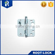 suitcase hinge glass door floor hinges hinges for plywood boxes image