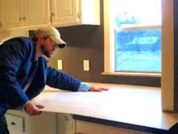 countertop sheets laminate kitchen sheet how to cut sheets installation laminate sheet granite kitchen installing laminate countertop sheets