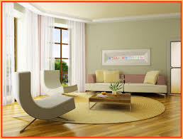 interior paint ideas living room best wall paint colors for living room wall paint colour combination for living room