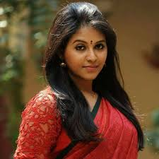 Anjali South Indian Actress Height Weight Age Biography