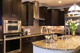 entwurf für projekt classic kitchen cabinets 16