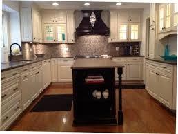 American Kitchen Cabinets American Woodmark Savannah Kitchen Improvements Woodmark Kitchen