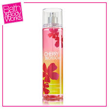 bath and body works customer service bath body works philippines bath body works price list bath