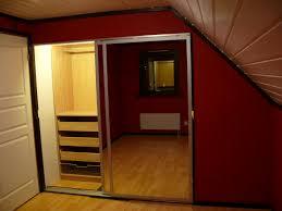 stylish sliding closet doors. Stylishly Space-Saving Sliding Mirror Closet Doors Stylish