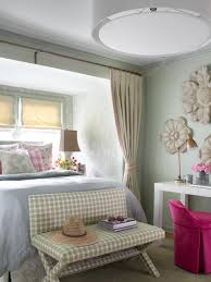 Small Cottage Bedrooms Cottage Style Bedroom Chairs Painted Furniture Here Are Some