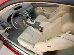 infiniti g35 interior 2006. infiniti g35 interior 2006