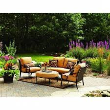 better homes and gardens azalea ridge replacement cushions. Replacement Cushions For Azalea Ridge Set Garden Winds Inside Better Homes And Gardens A