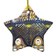 Brighton Ornaments & Keepsake Ornaments | Zazzle