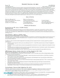 Purchasing Manager Resume Examples Resume