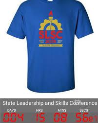 Skillsusa T Shirt Design Contest Skillsusa Oklahoma Skillsusaok Twitter