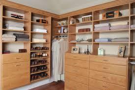 closets awesome wooden style closet storage walk ideas corner shelf unit extraordinary effectively your clothes organizer white floating ikea small desk