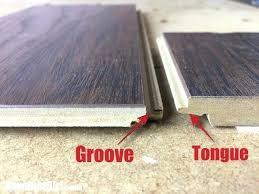 pergo flooring installation laminate in recording studio cost idea 17