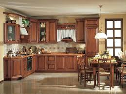 all wood kitchen cabinets online. Wonderful All Kitchen Cabinets Solid Wood Medium Size Of Decorating Best For  For All Wood Kitchen Cabinets Online T