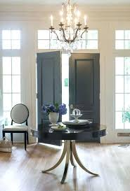 entryway round tables luxury entryway round table on modern home decor inspiration regarding round entryway table entryway round tables