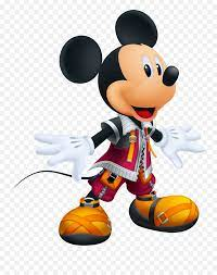 Mickey Mouse Png - Mickey Mouse Png - free transparent png images -  pngaaa.com