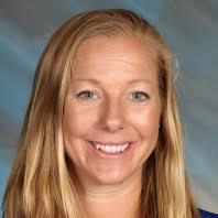 Alicia Sayles - Assistant Aquatics Manager - Santa Margarita ...