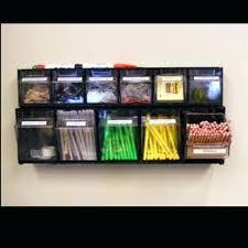 Office Shelf Organization Ideas Modern Ideas Office Closet Shelving