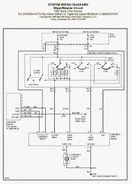 similiar buick park avenue wiring diagram keywords wiring diagrams and manual ebooks · 1998 buick park avenue wiring diagram