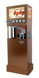 Vending Machine Locators Impressive Coin Machine Locator Coin Machine Locator Your Query Download On