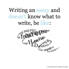 pictures quotes about essay writing life love quotes essay writing quotes
