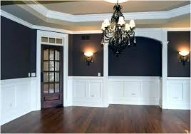 house painting interior cost residential and commercial painting home house painting cost interior painting house interior
