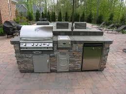 modular outdoor kitchens master forge. modular outdoor kitchens master forge h