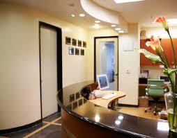 dental office front desk design. Dental Office Front Desk | By Design Ergonomics Dental Office Front Desk Design E