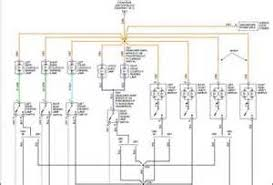 similiar buick park avenue wiring diagram keywords 1999 buick park avenue system wiring diagram electrical problem