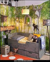forest themed bedroom woods themed bedroom woodland forest theme decorating ideas animals x bedding baby shower forest themed bedroom