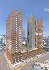 apartment complexes long island new york. apartment:new long island city apartment buildings design ideas modern wonderful in complexes new york x