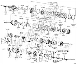 c transmission wiring diagram c image wiring diagram ford truck technical drawings and schematics section g on c4 transmission wiring diagram