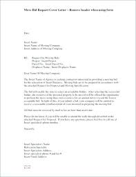 relocation cover letter template – digiart