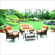 wicker patio furniture cushions patio chair cushions clearance target patio furniture cushions target outdoor wicker furniture