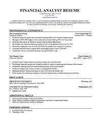 dod budget analyst resume template resume for budget analyst budget analyst resume example business responsibility sample budget analyst resume sample
