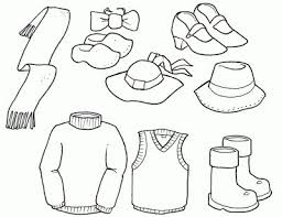 30a8382cea9dcffd781852d654e0c41b teaching ideas flip flops 124 best images about espa�ol la ropa on pinterest spanish on la ropa worksheet