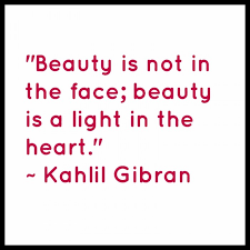 Khalil Gibran Quotes Classy 48 Kahlil Gibran Quotes To Leave You Speechless Elephant Journal