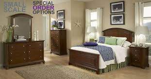 Legacy Bedroom Furniture Youth Bedroom Furniture Available In Metro Milwaukee Wi Biltrite