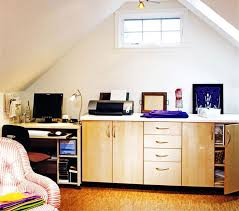 cool home office designs cheap with images of cool home model fresh at gallery cheap office design