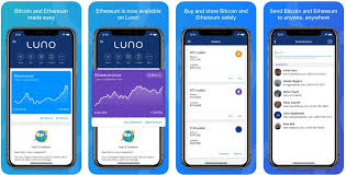 Go to menu > settings > security and check unknown sources to allow your device to install applications from sources other than the google play store. Top 20 Best Cryptocurrency Exchange Platforms In 2021