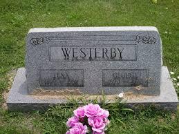 "Helena Lenora ""Lena"" Dalton Westerby (1895-1982) - Find A Grave Memorial"