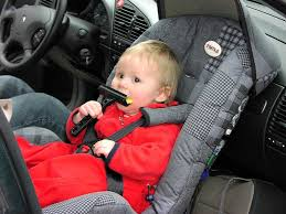safety tips for car seats stay away from these 10 common mistakes