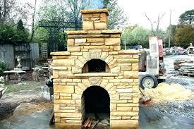 outdoor fireplace pizza oven combo outdoor pizza oven fireplace wood fired pizza oven fireplace diy outdoor